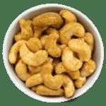 Alles Gute - 8 Snacks in der Birkenholzbox-2610
