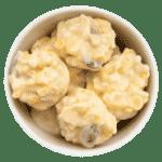 Alles Gute - 8 Snacks in der Birkenholzbox-2611