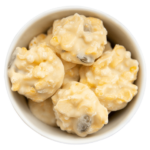 Ladies Night - 8 Snacks in der Birkenholzbox-2602