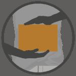 4 Ostersnacks im Geschenkkarton-2066