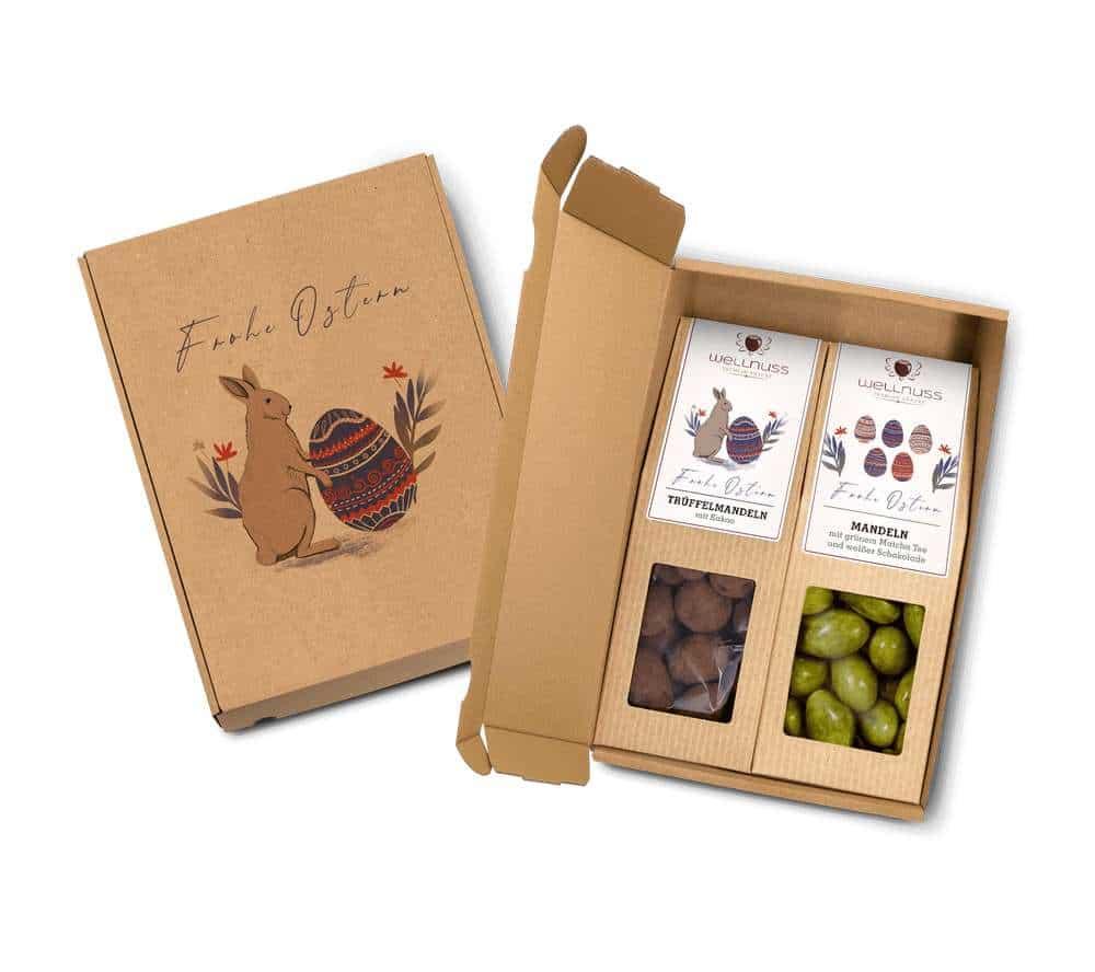 2 Ostersnacks im Geschenkkarton-0